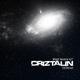 Criztalin Bad Space E.P.