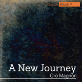 A New Journey by Cro Magnon mp3 download