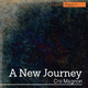 Cro Magnon A New Journey