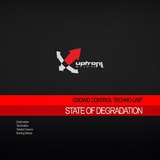 State of Degradation by Crowd Control Techno Unit mp3 download