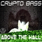 Hell Hounds (Original Mix) by Crypto Bass mp3 downloads