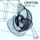 Crypton - Recycle(Utopia Mix)