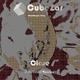 Cubezar Hamburger Jung Close(Extended Version)