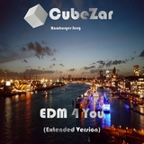 EDM 4 You(Extended Version) by Cubezar Hamburger Jung mp3 download
