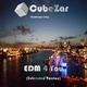 Cubezar Hamburger Jung EDM 4 You(Extended Version)