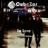 In Love(Extended Version) by Cubezar Hamburger Jung mp3 download