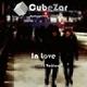 Cubezar Hamburger Jung In Love(Extended Version)