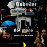 Not Alone(Extended Version) by Cubezar Hamburger Jung mp3 download