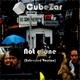 Cubezar Hamburger Jung Not Alone(Extended Version)