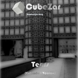 Tears(Extended Version) by Cubezar Hamburger Jung mp3 download