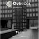 Cubezar Hamburger Jung Tears(Extended Version)