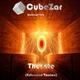 Cubezar Hamburger Jung The Fire(Extended Version)