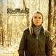 Cubic Nomad & Emma Susanne Rainy Summer