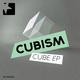 Cubism! Cube