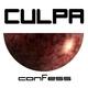 Culpa Confess