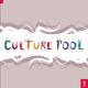 Culture Pool 2