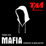Mafia by Cuncic & Malcevic mp3 download
