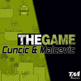 The Game by Cuncic & Malcevic mp3 download