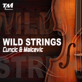 Wild Strings by Cuncic & Malcevic mp3 download