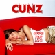 Cunz - Gimme Your Love