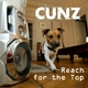 Cunz - Reach for the Top