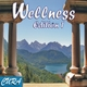 Cura Wellness - Edition 1