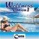 Cura Wellness - Edition 2