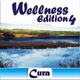 Cura Wellness - Edition 4