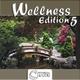Cura Wellness - Edition 5