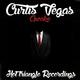 Curtis Vegas Awake
