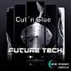Cut 'n' Glue Future Tech
