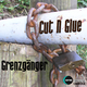 Cut 'n' Glue Grenzgänger