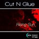 Cut 'n' Glue Rising Sun