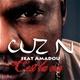 Cuz n feat Amadou C'est la vie