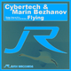 Cybertech & Marin Bezhanov Flying