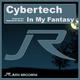 Cybertech In My Fantasy