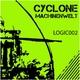 Cyclone Machinenwelt