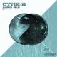 Cyme R Amber Blue EP(Cut Version)