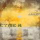 Cyme R Silver EP