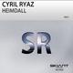 Cyril Ryaz - Heimdall(Extended Mix)