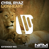 Lionheart(Extended Mix) by Cyril Ryaz mp3 download