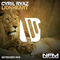 Lionheart (Extended Mix) by Cyril Ryaz mp3 downloads