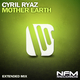 Cyril Ryaz Mother Earth (Extended Mix)