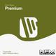 Cyril Ryaz Premium