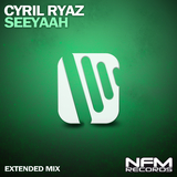 Seeyaah(Extended Mix) by Cyril Ryaz mp3 download