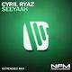 Cyril Ryaz - Seeyaah(Extended Mix)