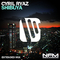 Shibuya (Extended Mix) by Cyril Ryaz mp3 downloads