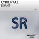 Cyril Ryaz - Skiant(Extended Mix)