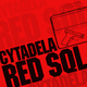 Cytadela Red Sql