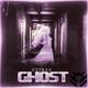 Cytrax Ghost